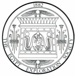 Egypt Exploration Society