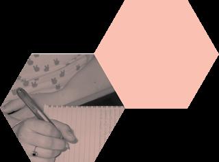 Writing a Data Management Plan