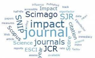 journal-word-cloud.jpg