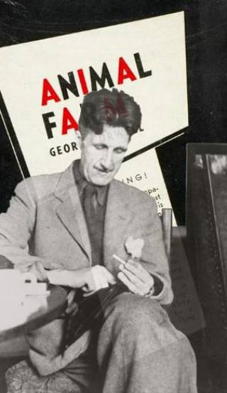 Orwell Archive