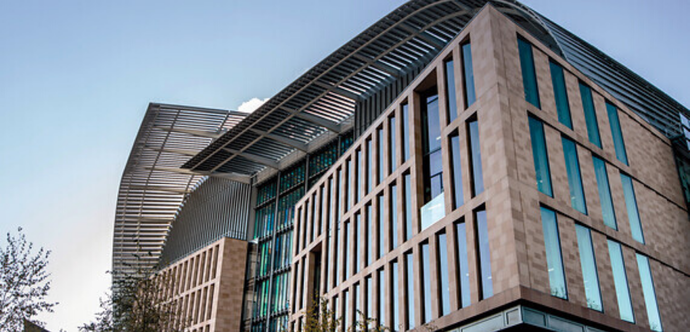 UCL Francis Crick Institute