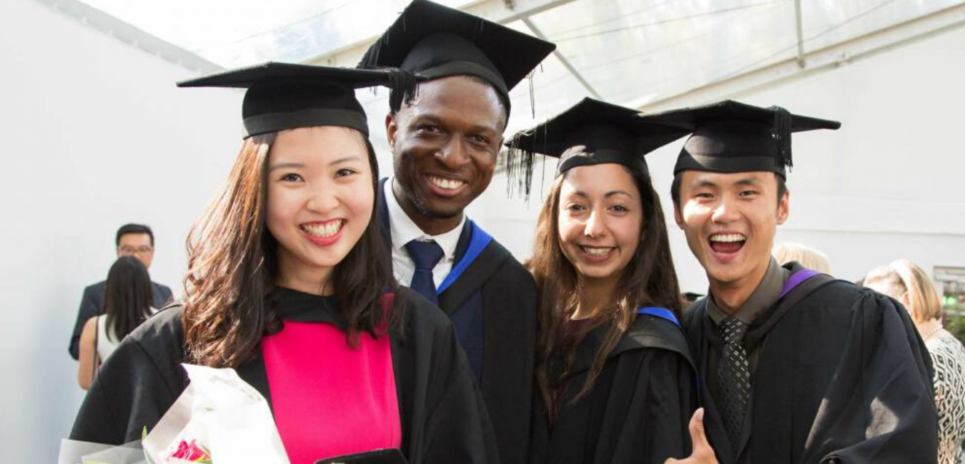 UCL Life Sciences Alumni