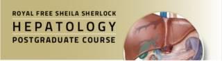 Hepatology Post Graduate Course 2020