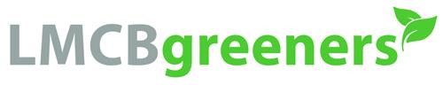 LMCB greeners logo