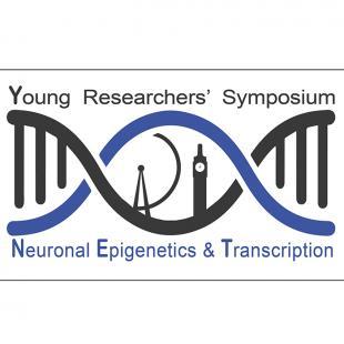 Y-Neet symposium logo