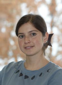 Giulia Paci's picture