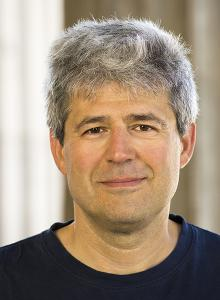Paul Gissen's picture