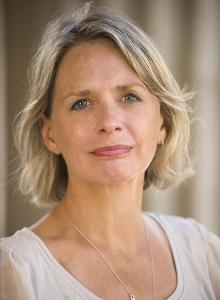Alison Lloyd's picture