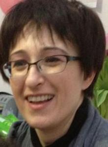 Catia Andreassi's picture