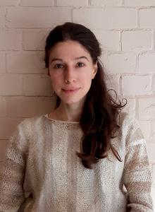 Chiara Mencarelli's picture