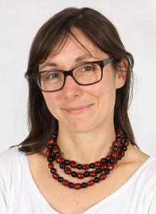 Ewa Paluch's picture