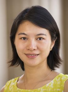 Yanlan Mao's picture