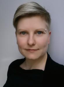 Moona Karoliina Huttunen's picture