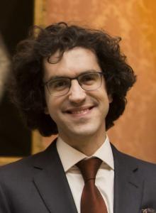 Apostolos Papandreou's picture