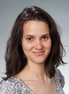 Kalina Tosheva's picture