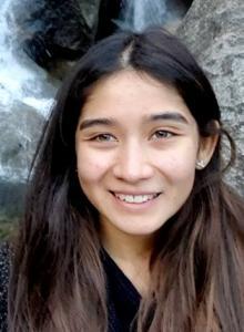 Alejandra Guzman Herrera's picture