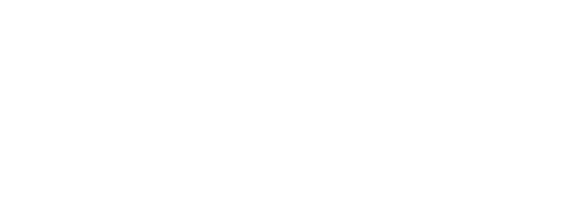 LMCB - MRC Laboratory for Molecular Cell Biology