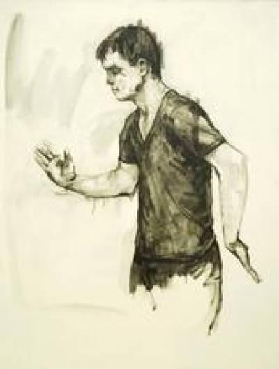 John Livingston Dance