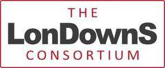 LonDownS_cropped_logo.jpg