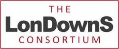 LonDownS_cropped_logo.jpg