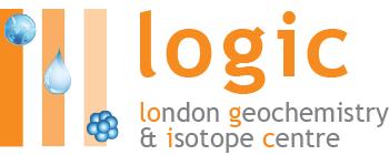 Logic-logo