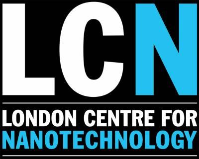 London Centre for Nanotechnology