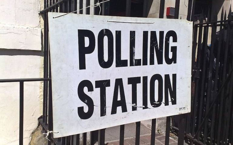Examining the future of referendums