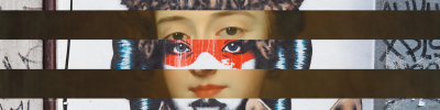 Made at UCL Culture banner