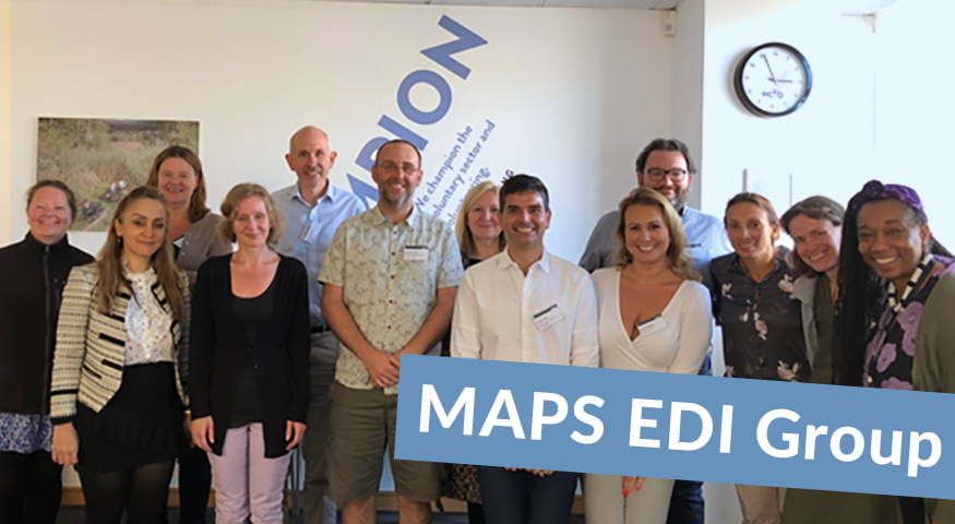 MAPS EDI Group
