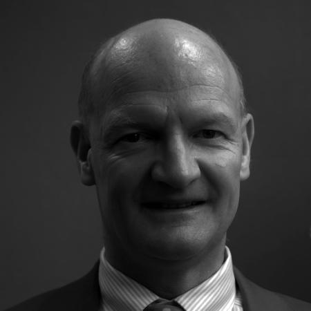 David Willetts, taken by the Euclid detector