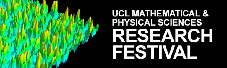 research-festival…