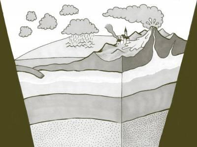 earth-sciences.jpg…