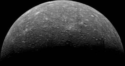 image-of-mercury…