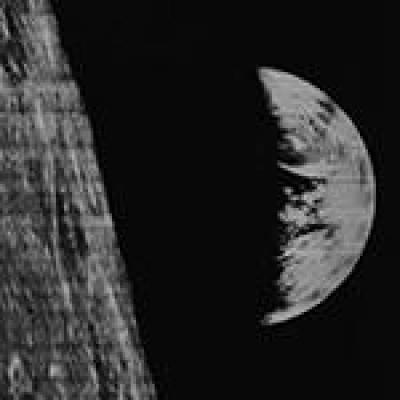 lunar-orbiter-thumb…