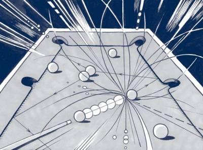physics-astronomy.jpg…