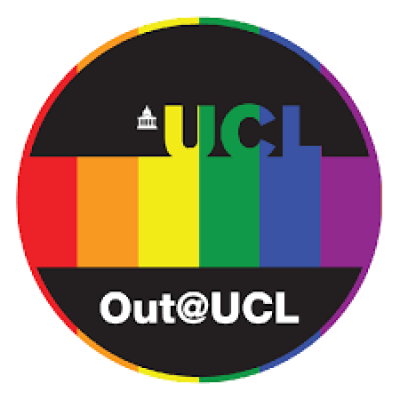 Out@UCL