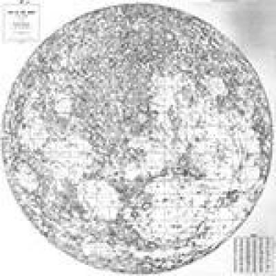 moon-thumb…