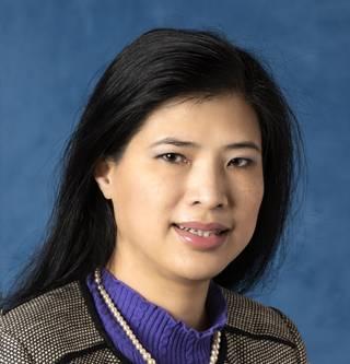 Prof Thanh Nguyen