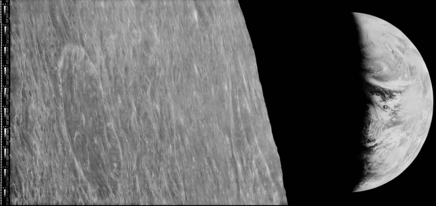 lunar-orbiter-repro…