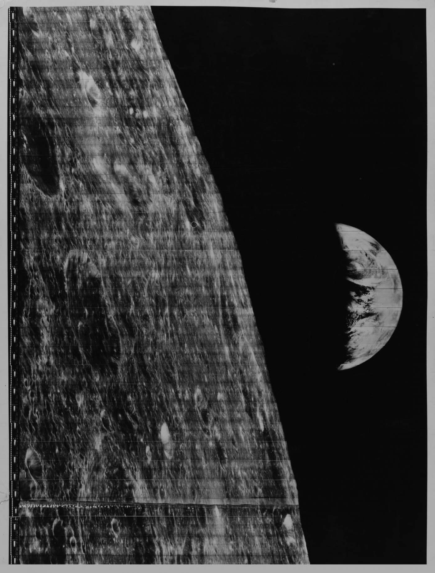 lunar-orbiter…