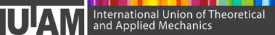 IUTAM-Logo