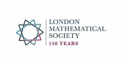 LMS Logo 150yrs