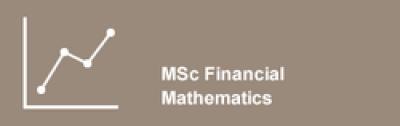 MSc Financial Mathematics