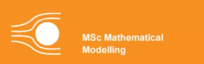 MSc Mathematical Modelling