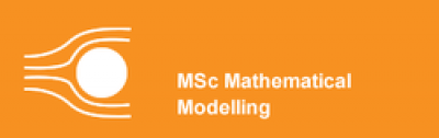 MSc Mathematical Modelling