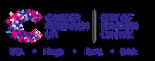 col_centre_logo