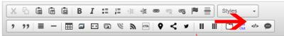 Drupal_icons