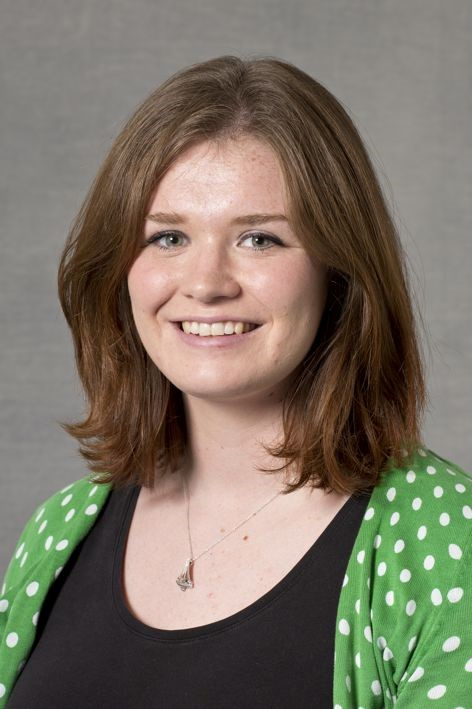Gemma Bale