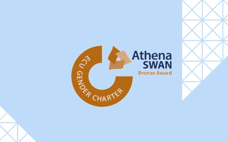 EDI Athena SWAN