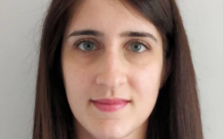 Catarina Veiga